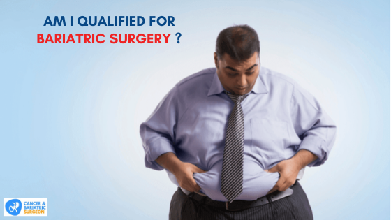 Best Bariatric Surgery in Bangalore   Cancer and Bariatric Surgeon