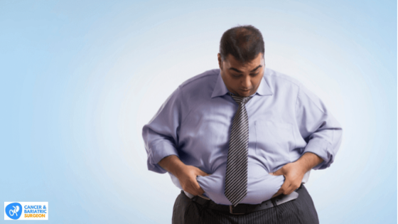 Is Bariatric Surgery A Practical Option For Me